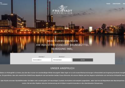 Freistadt Immobilien